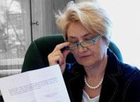 Adwokat Anna Winkszno-Bartnik
